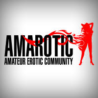 Amarotic