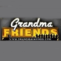Grandma Friends Channel
