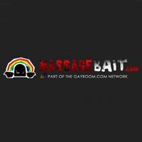 Massage Bait