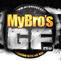 My Bros GF
