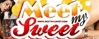 == Get your MEETMYSWEET.COM membership - TODAY FOR 1 USD ==