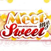 Meet My Sweet