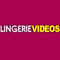 Lingerie Videos Channel