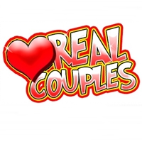 Real Couples Channel