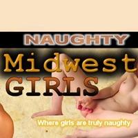Naughty Midwest Girls XXX