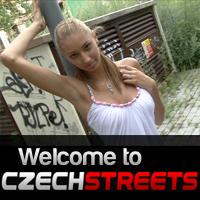 Czech Streets Channel