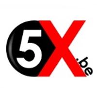5X: Xham