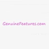 Genuine Features