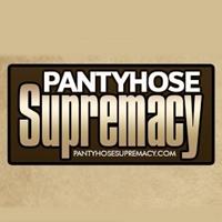 Pantyhose Supremacy
