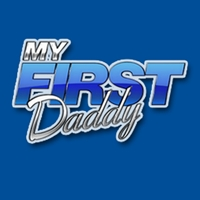 My first daddy