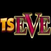 Ts Eve