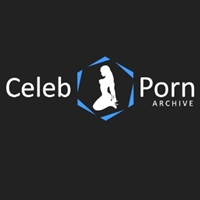 Celeb Porn Archive