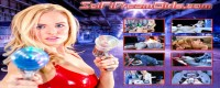 The Only Fembot video membership site on the net