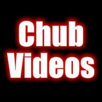 Chub Videos