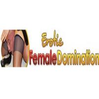 Erotic Female Domination