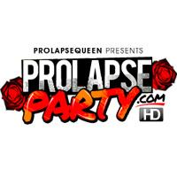 Prolapse Party