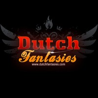 Dutch Fantasies
