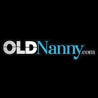 Old Nanny