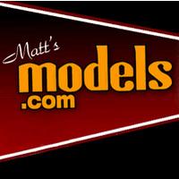 Matts Models