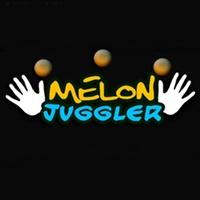 Melon Juggler