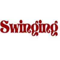The Swinging Granny