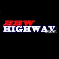 BBW Highway