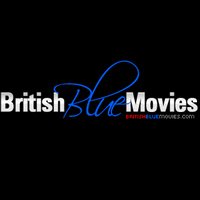 British Blue Movies