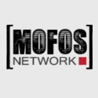 Mofos Network