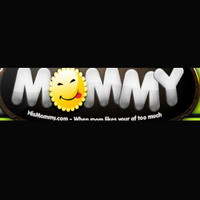 His Mommy Channel