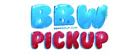 == Get your BBWPICKUP.COM membership - TODAY FOR 1 USD ==