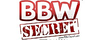 == Get your BBWSECRET.COM membership - TODAY FOR 1 USD ==