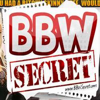 BBW Secret Channel