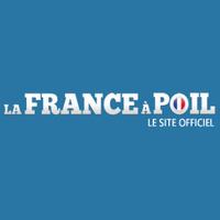 La France Apoil