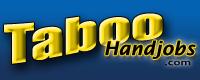 Taboo Handjobs - A Handful of Forbidden Desire