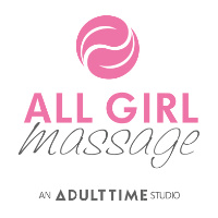 All Girl Massage Channel