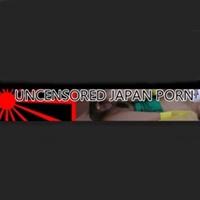 Uncensored Japan Porn