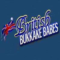 British Bukkake