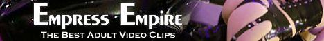 Empress-Empire.com