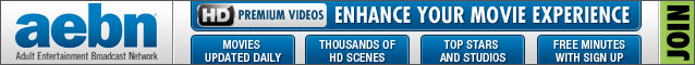 Click here to see more Alpha France movies from AEBN