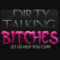 Dirty Talking Bitches Channel