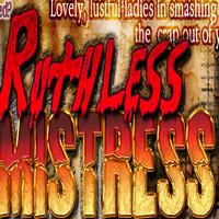 Ruthless Mistress