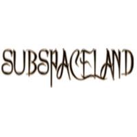 Sub Space Land