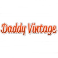 Daddy vintage