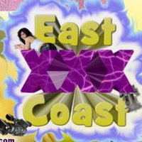 Eastcoast XXX