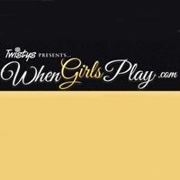When Girls Play