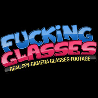 Fucking Glasses Channel