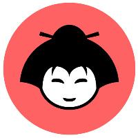 Asians Bondage