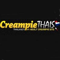 Creampie Thais Channel