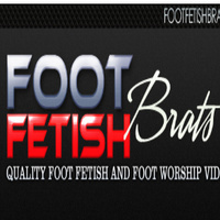 Foot Fetish Brats