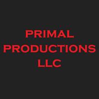Primal Productions Llc